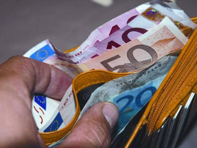 Prestiti veloci online senza garanzie