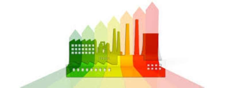 diagnosi energetica industriale