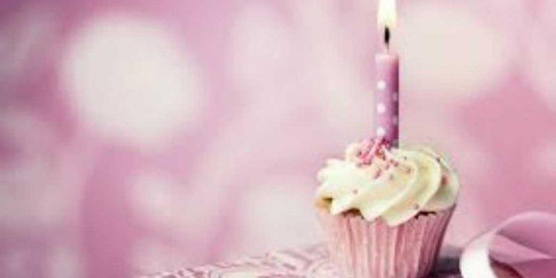 idee-regalo-perfette-per-il-compleanno-di-lei