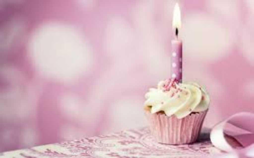 Regali per lei  idee per rendere speciale il suo compleanno  6db62ee7b4c