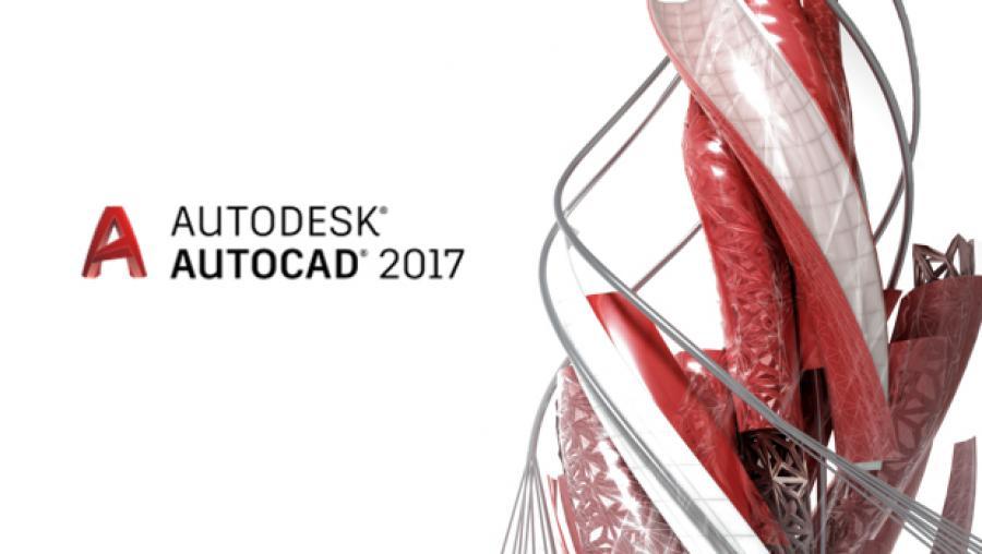 Autocad è il programma Autodesk più famoso per progettare e disegnare