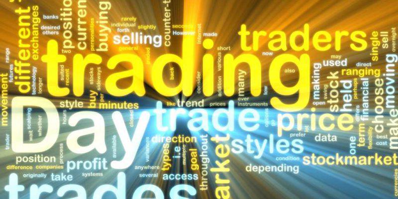 piattaforme-per-fare-trading-online