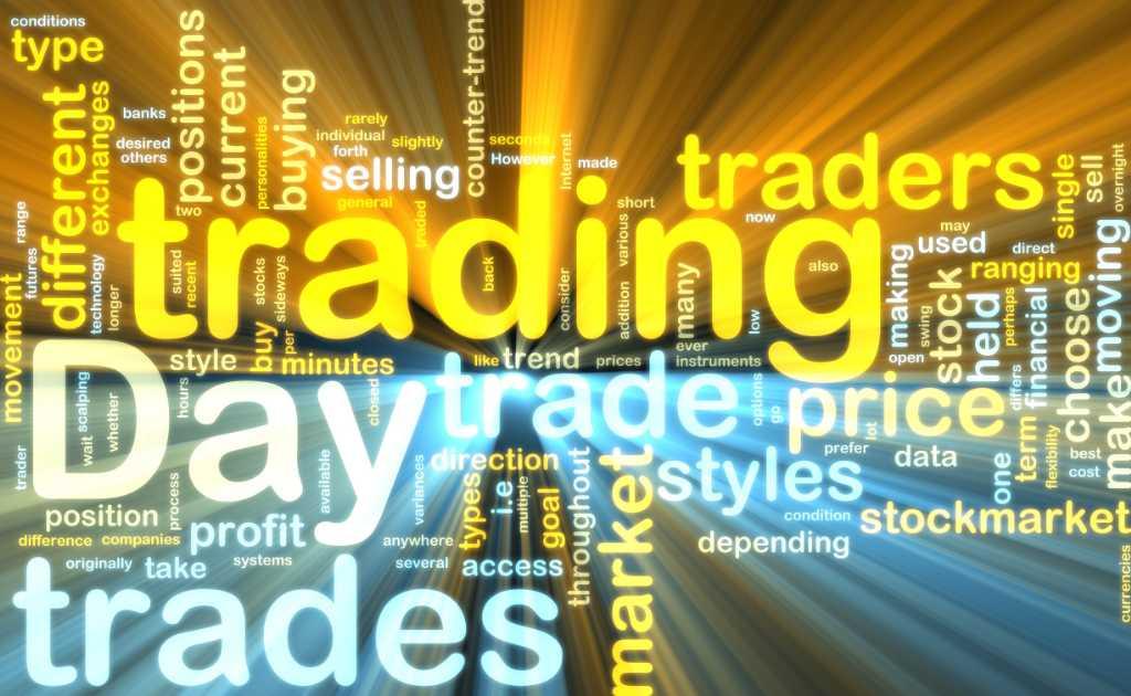 Cos'è il trading online e come funziona