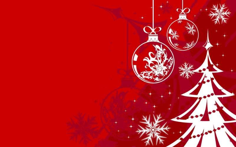 Immagini Piu Belle Di Natale.Le Piu Belle Canzoni Di Natale Italiane Cinelatino