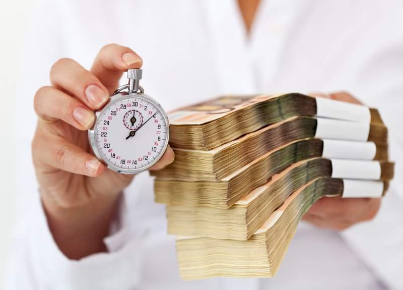 Prestiti online veloci: Come calcolare la rata del finanziamento