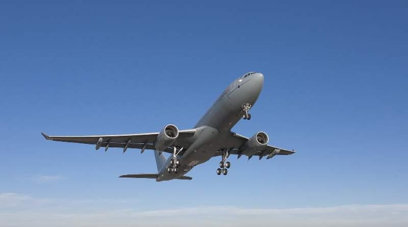 Voli per Tenerife, breve guida con tutte le opportunità per raggiungere l'isola con voli low cost