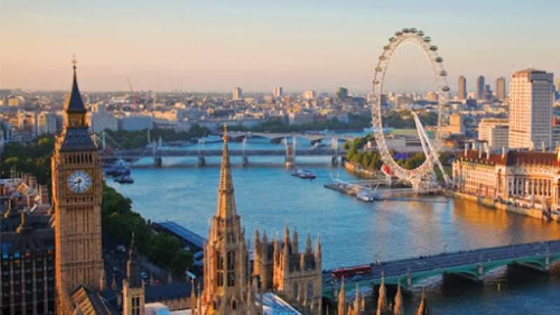 Cosa visitare a Londra in quattro giorni
