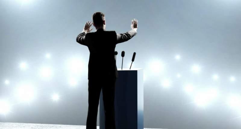 3 consigli per superare la paura di parlare in pubblico