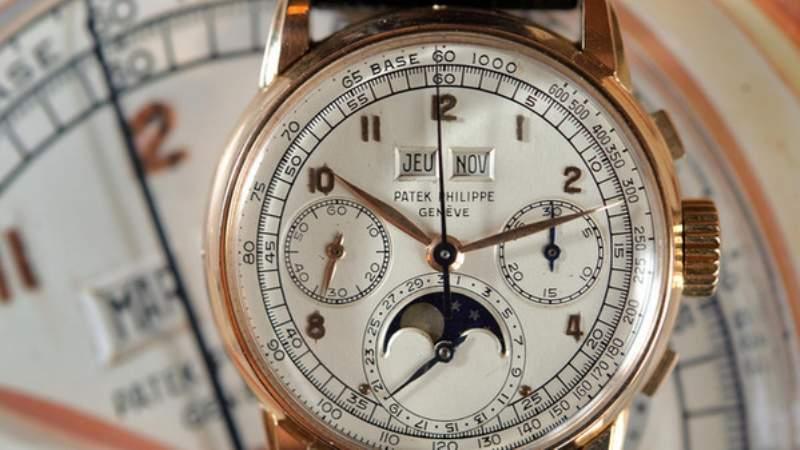 Orologi: le migliori marche a prezzi ragionevoli