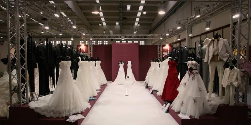 Sposi e progetti 2017 di Montichiari, tutto quello che c'è da sapere