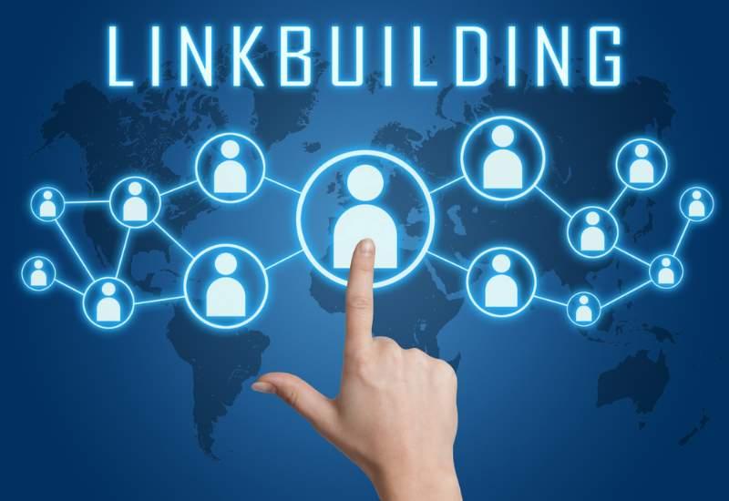 SEO: Tecniche Link Building: le Web Directory