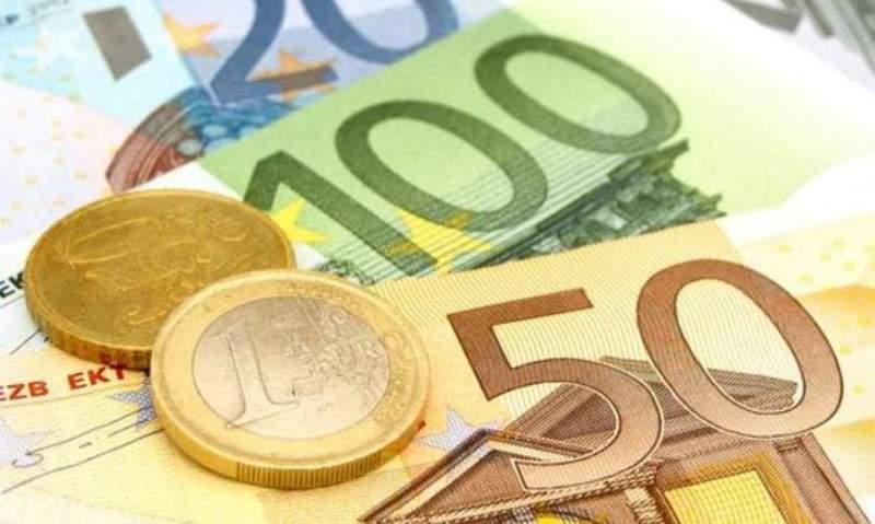 Come ottenere prestiti veloci e convenienti