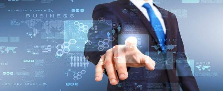 I broker per trading online e i migliori servizi per il trading online