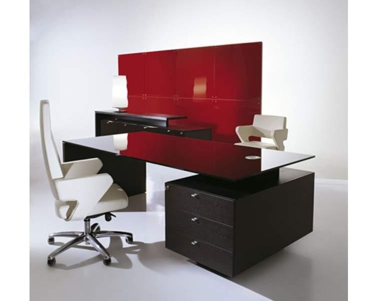 Li Per Ufficio : Come scegliere scrivanie per l ufficio operative e di design