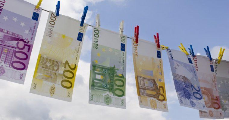 Come chiedere un prestito personale e quali sono i requisiti per ottenerlo