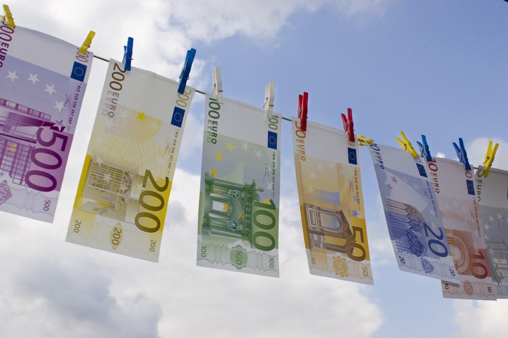 Prestiti personali  requisiti