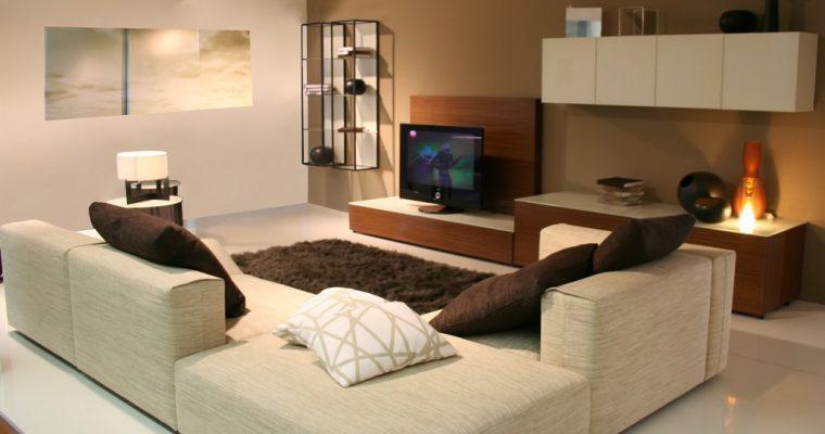 Arredare il soggiorno: Idee e consigli per un salotto accogliente e di design