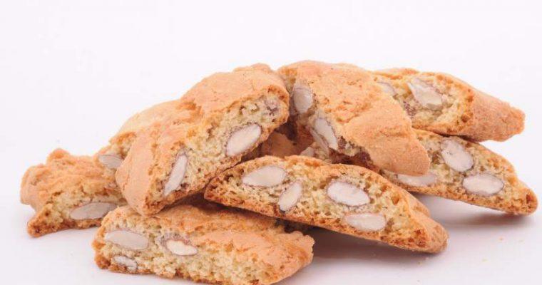 Cantucci: Dalla storia ai nostri giorni, i biscotti amati da tutti