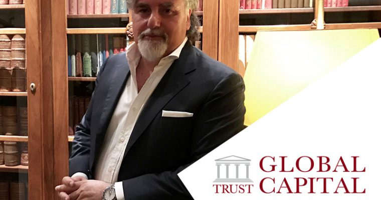 Marco Zoppi, trust e Stand by Trust per la polizza vita