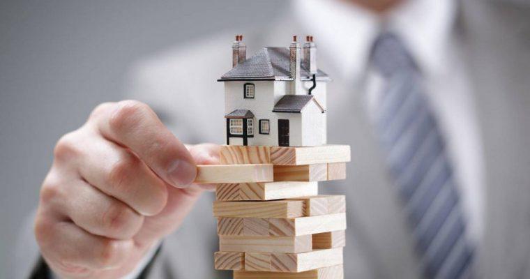 Mutui e prestiti per la ristrutturazione di casa: tutto quello che c'è da sapere