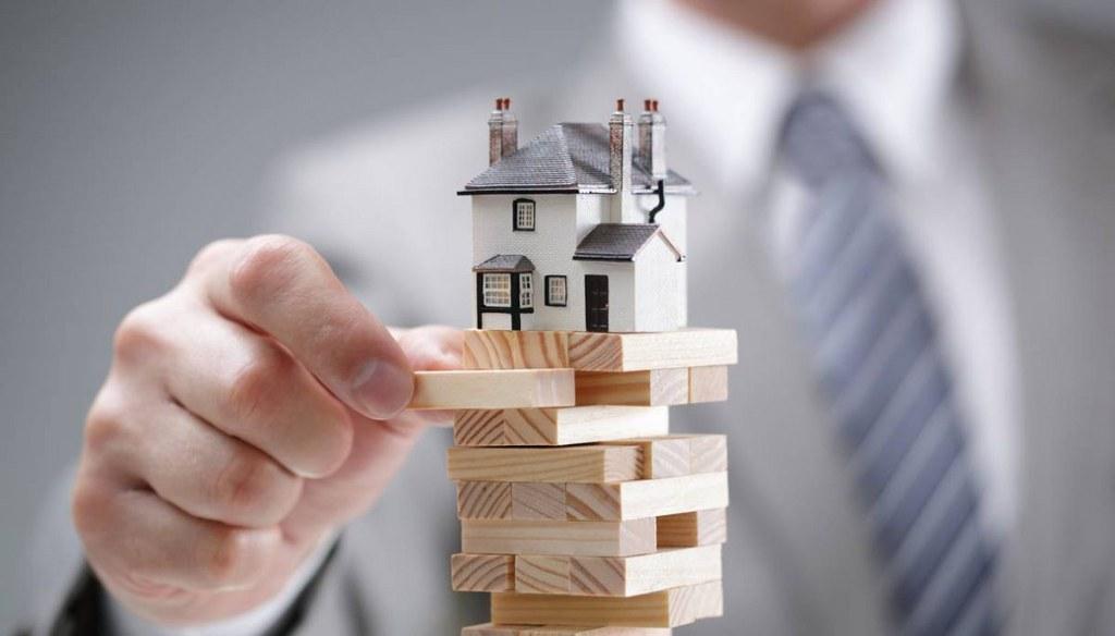 Mutui e prestiti per la ristrutturazione di casa: tutto quello che c ...