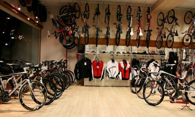 brand new a9280 197c5 Comprare una bici: vendita diretta, negozio online o negozio ...
