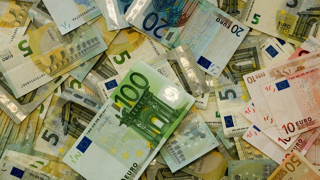 prestiti cambializzati come richiederli
