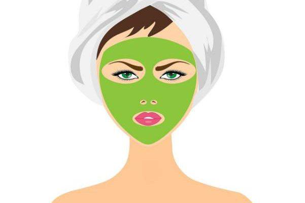 Maschere per il viso: oggi si comprano online!