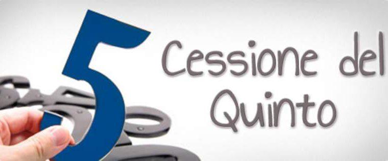 Prestito Personale per Auto: in mancanza di liquidità si può scegliere la cessione del quinto.