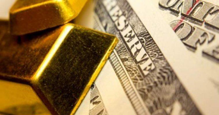 Guida su come investire in oro online, ecco alcuni consigli sulla sua utilità