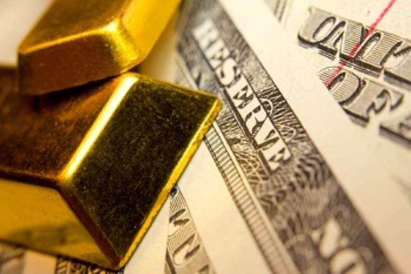 investire oro 1_800x533