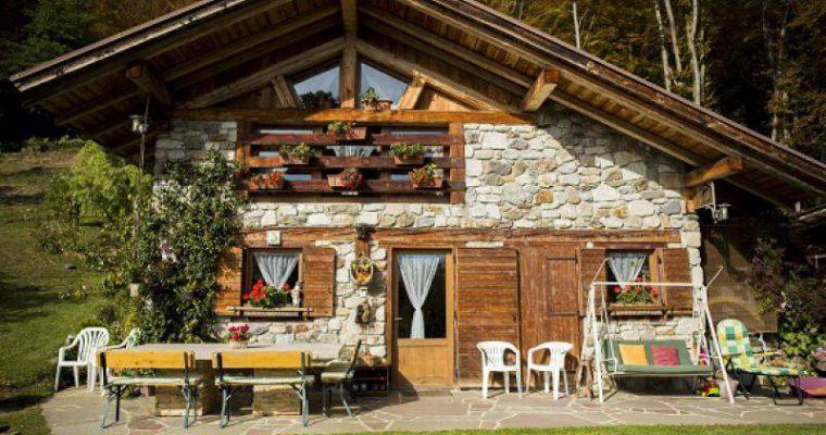 Rustici in Toscana: come fare un buon investimento