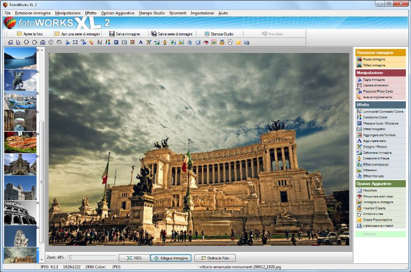 Programma-per-modificare-foto-Windows-10_800x529