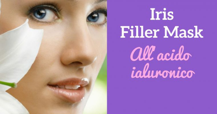 Iris Filler Cream, ingredienti e prezzo della crema antirughe: dove trovarla in farmacia e online