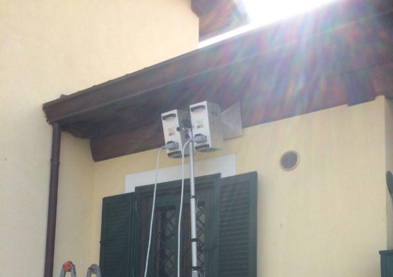 microonde-per-tarli_800x565