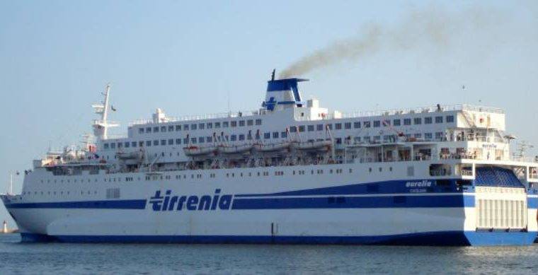 Guida Traghetti in partenza da Mykonos, linee, orari, partenze, offerte