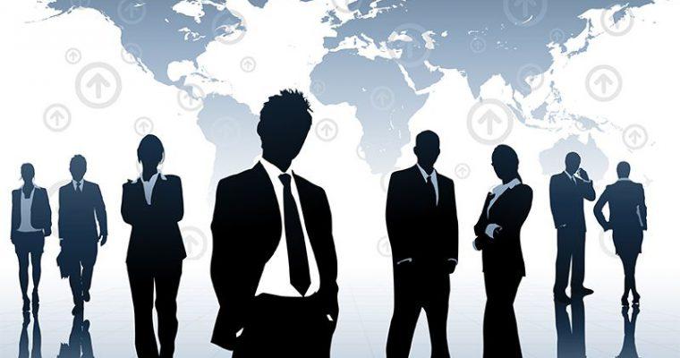 Empresite: l'elenco di aziende più ricco , scopriamolo insieme