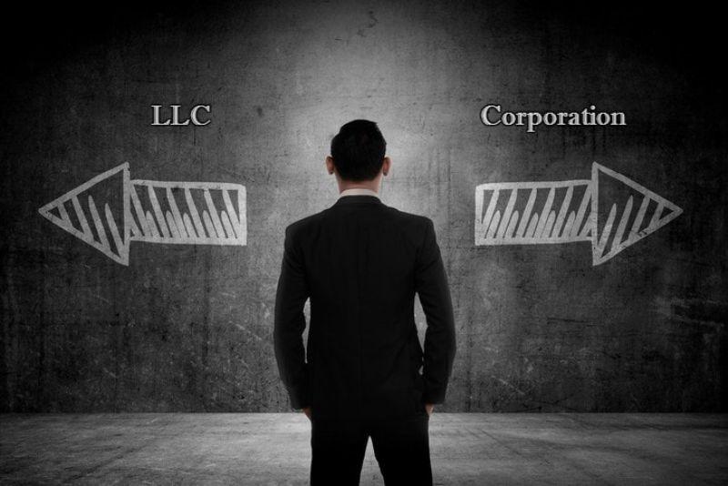 llc-corporation1_800x534