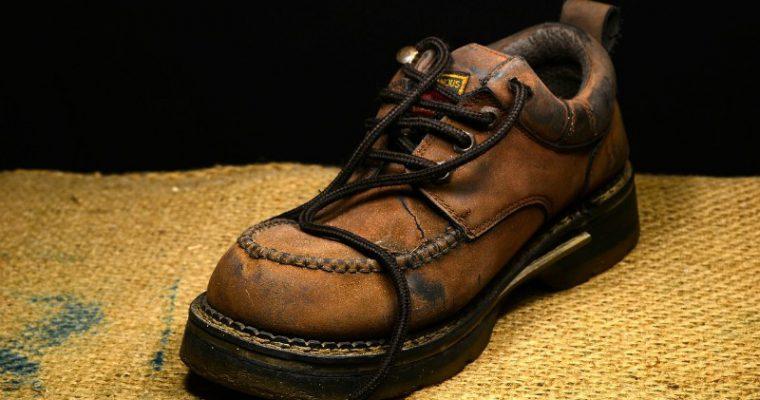 Come riconoscere le scarpe di qualità