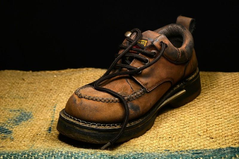 e708a5be4dc48 Come riconoscere le scarpe di qualità
