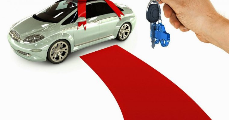 Consigli e cautele per vendere l'auto