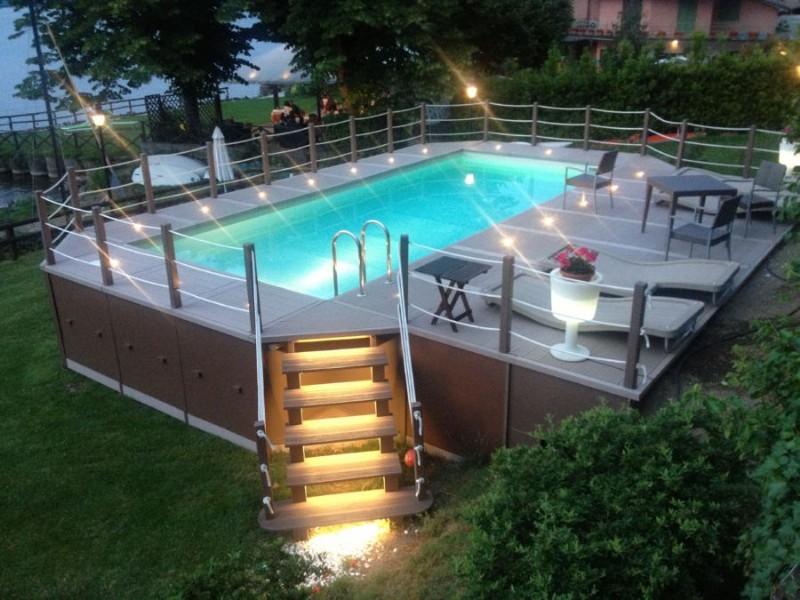 cinelatino.it-piscine tecnologiche_800x600