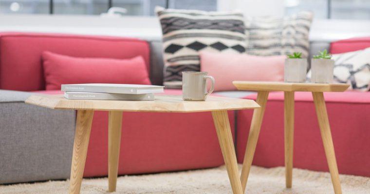 Arredare una casa a basso costo: compra tutto su Internet