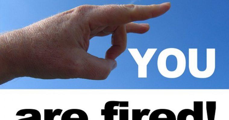 Il risarcimento per licenziamento illegittimo in azienda con meno di 15 dipendenti