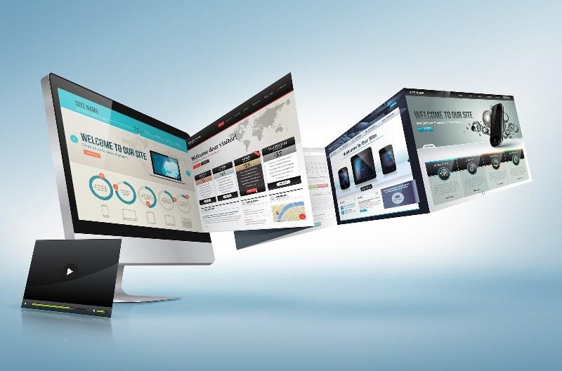 aumentare visibilità sito web con la seo
