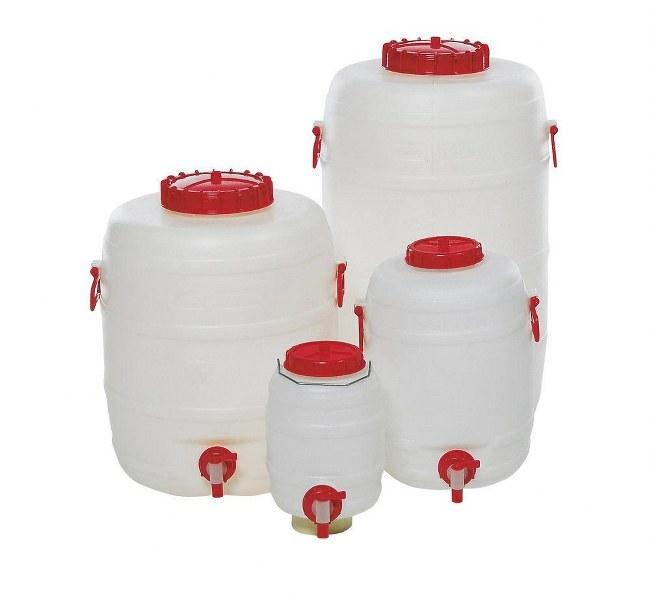 fusto-in-plastica-con-rubinetto-di-svuotamento-volume-10-litri-1d53_650x600