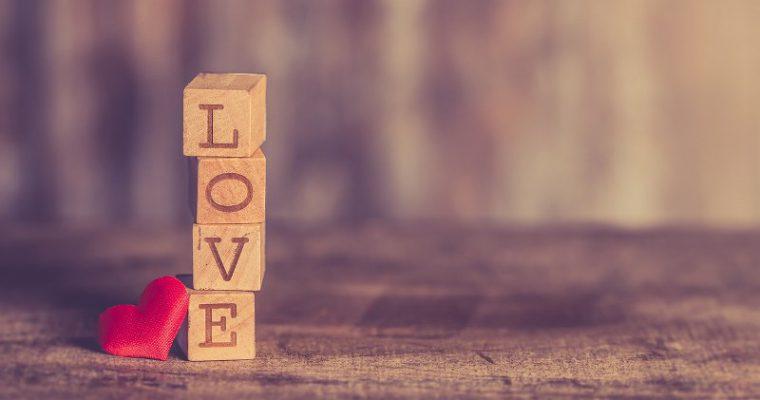 Regali San Valentino: bracciale per lui