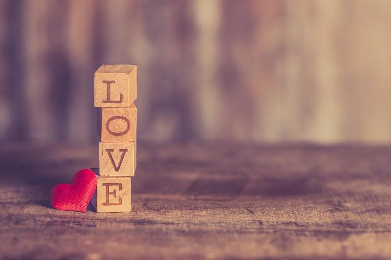 san-valentino-bracciale_800x532