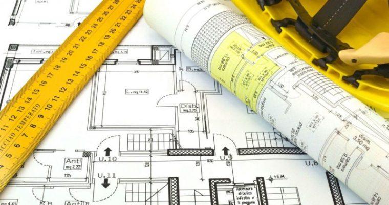 Quanto costa ristrutturare un appartamento?