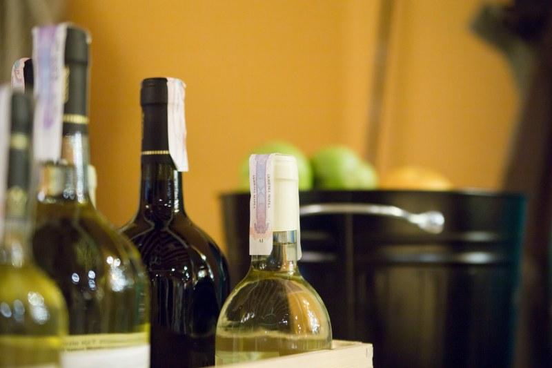 corso degustazione vino milano_800x533